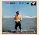 Giuseppe di Stefano: Italy/Giuseppe di Stefano, Dino Olivieri