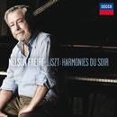 Liszt: Harmonies du Soir/Nelson Freire