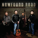 Same Old Place/NewFound Road