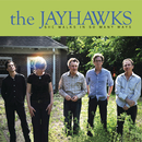 She Walks In So Many Ways/The Jayhawks