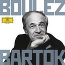 Bartók/Pierre Boulez