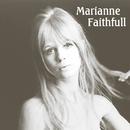As Tears Go By/Marianne Faithfull