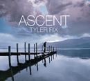 TYLER RIX/ASCENT/Tyler Rix