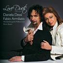 ラヴ・デュエット/Fabio Armiliato, Daniela Dessi