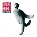 Passa La Bellezza/Mauro Pagani