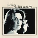 Mulher, Guitarra/Simone de Oliveira