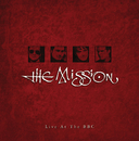 The Mission At The BBC/The Mission