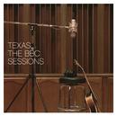 The BBC Sessions (BBC Version)/Texas