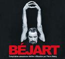 Compilation amoureuse dédiée à Maurice Béjart/Pierre Henry