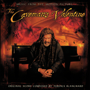 Terence Blanchard: The Caveman's Valentine - OST/Soundtrack