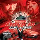 Bang Or Ball/Mack 10