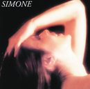 Simone/Simone de Oliveira