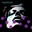 Vulture Street/Powderfinger
