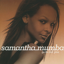 The Collection/Samantha Mumba