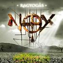 Ragyogás/Nox