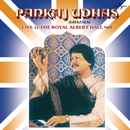 Live At The Royal Albert Hall  Vol. 1/Pankaj Udhas