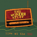 Live At The BBC (BBC Version)/The Wonder Stuff