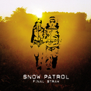 Snow Patrol: Sessions@AOL/Snow Patrol