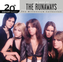 Best Of/20th Century/The Runaways