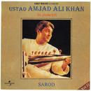 In Concert (Sarod) - Vol.2/Ustad Amjad Ali Khan