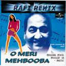 O Meri Mehbooba/Mohammed Rafi