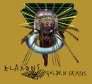 Golden Skans/Klaxons