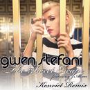 The Sweet Escape (Konvict Remix) (feat. Akon)/Gwen Stefani