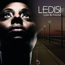 Lost And Found/Ledisi