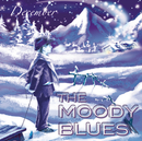 December/The Moody Blues