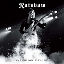 Anthology/Rainbow