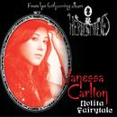 Nolita Fairytale/Vanessa Carlton