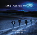 Rule The World/Take That