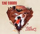 Two Lovers (Redanka's Sixty-Eight Vocal Remix)/The Twang