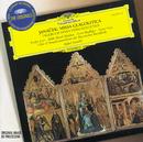 ヤナーチェク:グラゴル・ミサ/消えた男の日記/Rafael Kubelik, Symphonieorchester des Bayerischen Rundfunks, Ernst Haefliger