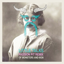 Little Talks/Of Monsters And Men