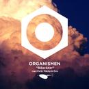 Blåsväder (feat. Pst/Q, Mächy, Öris)/Organismen