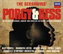 Gershwin: Porgy & Bess - Original 1935 Production Version (2 CDs)/Alvy Powell, Marquita Lister, Nashville Symphony, John Mauceri