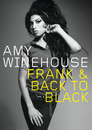 Frank & Back To Black/Amy Winehouse
