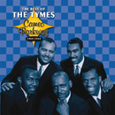 Cameo Parkway - The Best Of The Tymes (Original Hit Recordings)/The Tymes