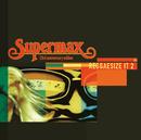 Reggaesize It (Vol. 2)/Supermax