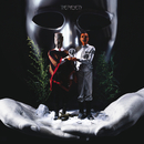Apocalypso (International)/The Presets