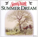 Summer Dream/Sweet People