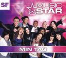 Min Tag/Musicstars