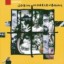 ジョビンに捧ぐ/Quarteto Jobim Morelenbaum