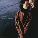 Solitudes/Tamia, Pierre Favre