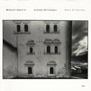 Wave Of Sorrow/Mikhail Alperin, Arkady Shilkloper