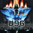 Club Bizarre/U96