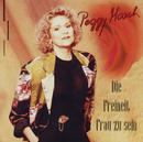 Die Freiheit Frau zu sein/Peggy March