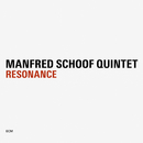 Resonance/Manfred Schoof Quintet