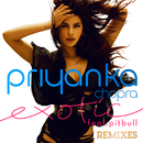 Exotic (Remixes) (feat. Pitbull)/Priyanka Chopra